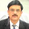 Dr. Rakesh Joshi- Ophthalmologist,  East Delhi