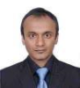 Dr. Praveen Rodrigues, Dermatologist in Langford Road, online appointment, fees for  Dr. Praveen Rodrigues, address of Dr. Praveen Rodrigues, view fees, feedback of Dr. Praveen Rodrigues, Dr. Praveen Rodrigues in Langford Road, Dr. Praveen Rodrigues in Bangalore