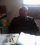 Dr. K K Gupta- Pediatrician,  North West Delhi