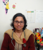 Pediatrician in Dwarka, Child Specialist in Dwarka, Doctor for Child Treatment in Dwarka, Pediatrics in Dwarka, Best Pediatrics in Dwarka, Doctor for Child Growth in Dwarka, Best Doctor for Child Growth in Dwarka