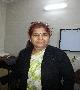 General Physician, General Medicine, General Practitioner, Rohini,North West Delhi, Delhi, India.