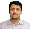 Dr. Gaurav Kulkarni- Psychiatrist,  Mumbai