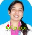 Dr. Sonakshi Ranka