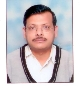 Dr. Arun Garg, ENT (Ear Nose Throat) in Sector 49, online appointment, fees for  Dr. Arun Garg, address of Dr. Arun Garg, view fees, feedback of Dr. Arun Garg, Dr. Arun Garg in Sector 49, Dr. Arun Garg in Noida