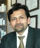 Skin Specialist in Vasant Kunj, Dermatologist in Vasant Kunj, Botox in Vasant Kunj,  Skin Care in Vasant Kunj, Skin Doctor in Vasant Kunj, Skin problem in Vasant Kunj, Dermatology in Vasant Kunj, Cosmetology in Vasant Kunj, Allergy in Vasant Kunj, Skin Specialist in Vasant Kunj, Acne Treatment in Vasant Kunj, Tattoo Removal & Botox in Vasant Kunj, Chemical Peel in Vasant Kunj, Melasma Treatment in Vasant Kunj, Wart Removal in Vasant Kunj, Laser Hair Removal in Vasant Kunj, Mole Surgery in Vasant Kunj, Skin Polishing in Vasant Kunj, Anti Ageing (Peel, Polishing Lasers) in Vasant Kunj, Derma Roller in Vasant Kunj, Skin Specialist in South West Delhi, Dermatologist in South West Delhi, Delhi, India