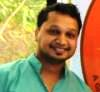 Dentist in Rohini, Dentist in North West Delhi, Dentist in Delhi,