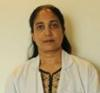 Dr. Aprajita Jayaswal, Psychiatrist in Sushant Lok Phase I, online appointment, fees for  Dr. Aprajita Jayaswal, address of Dr. Aprajita Jayaswal, view fees, feedback of Dr. Aprajita Jayaswal, Dr. Aprajita Jayaswal in Sushant Lok Phase I, Dr. Aprajita Jayaswal in Gurgaon