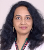 Dr. Parinita Kalita, Best Gynecologist in Patparganj, Best Obstetrician in Patparganj, Gynecologist in Patparganj, Obstetrician in Patparganj, Gynecologist for Pregnancy Check Up in Patparganj, Gynecologist for Intrauterine Insemination in Patparganj, Gynecologist for IVF in Patparganj, Gynecologist for Abortion in Patparganj, Gynecologist for Colposcopy in Patparganj, Gynecologist for Hysterectomy in Patparganj, Obstetrician for Hysteroscopy in Patparganj, Obstetrician for Infertility Treatment in Patparganj, Obstetrician for Laparoscopic Gynae Surgery in Patparganj, Obstetrician for Caesarean Section in Patparganj, Obstetrician  for Normal Vaginal Delivery in Patparganj, Dr. Parinita Kalita for Vaginal discharge in Patparganj, Dr. Parinita Kalita for Menopause problems in Patparganj, Dr. Parinita Kalita for Abdominal pain in Patparganj, Dr. Parinita Kalita for High Risk Pregnancy Care in Patparganj, Dr. Parinita Kalita for Irregular Periods in Patparganj