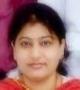 Abortion in  Bahadurgarh, Colposcopy Surgery in  Bahadurgarh, Hysterectomy Surgery in  Bahadurgarh, Hysteroscopy Surgery in  Bahadurgarh, Infertility Treatment in  Bahadurgarh, Vaginal discharge in  Bahadurgarh, Menopause problems in  Bahadurgarh, Abdominal pain