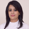 Dr. Upasana Singh, Dentist in Saket, online appointment, fees for  Dr. Upasana Singh, address of Dr. Upasana Singh, view fees, feedback of Dr. Upasana Singh, Dr. Upasana Singh in Saket, Dr. Upasana Singh in South Delhi