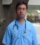 Dr. Nishank Shekhar- Cardiologist,  Noida
