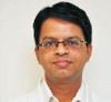 Dr. Amit Upadhyay, Best Hematologist in Sector 27 Noida, Best Hemato Oncologist in Sector 27 Noida, Hematologist in Sector 27 Noida, Hemato Oncologist in Sector 27 Noida, Hematology in Sector 27 Noida, Hemato Oncology in Sector 27 Noida, Blood cancer in Sector 27 Noida, Anemias in Sector 27 Noida, Low Platelets in Sector 27 Noida, Blood Cancers in Sector 27 Noida, Bleeding in Sector 27 Noida, Coagulations Disorders in Sector 27 Noida, Thalassemias in Sector 27 Noida, Hemoglobinopathies in Sector 27 Noida, Aplastic Anemia in Sector 27 Noida, Lymphomas in Sector 27 Noida, Leukemias in Sector 27 Noida, Myeloma in Sector 27 Noida, MDS in Sector 27 Noida, Myeloproliferative diseases in Sector 27 Noida, aplastic anemia in Sector 27 Noida, bleeding disorders in Sector 27 Noida, Medical Oncology in Sector 27 Noida, Oncology in Sector 27 Noida