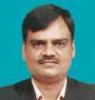 Laparoscopic Surgeon in Tughlakabad, Laparoscopic Surgeon in South Delhi, Laparoscopic Surgeon in Delhi, best Laparoscopic Surgeon in Tughlakabad,  best surgeon for gall bladder in Tughlakabad,  best laparoscopic surgeon for vagina hysterectomy surgery in Tughlakabad