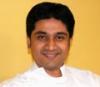 Dr. Roopak Mathew, Dentist in Rajajinagar, online appointment, fees for  Dr. Roopak Mathew, address of Dr. Roopak Mathew, view fees, feedback of Dr. Roopak Mathew, Dr. Roopak Mathew in Rajajinagar, Dr. Roopak Mathew in Bangalore