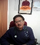 General Practitioner in Saket South Delhi, General doctor in Saket South Delhi, MD in Saket South Delhi, General Medicine in Saket South Delhi, Internal Medicine in Saket South Delhi, emergency doctor
