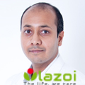 Dr. Vaibhav K Gupta- General Physician,  Gurgaon