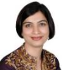 Dr. Smita Sanyal, Gynecologist-Obstetrician in Sector 56, online appointment, fees for  Dr. Smita Sanyal, address of Dr. Smita Sanyal, view fees, feedback of Dr. Smita Sanyal, Dr. Smita Sanyal in Sector 56, Dr. Smita Sanyal in Gurgaon