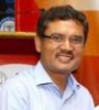 Dentist in Vasant Vihar, South West Delhi, orthodontic doctor in Vasant Vihar, South West Delhi, Artificial Teeth Implant doctor in Vasant Vihar, South West Delhi, Doctor for Teeth Problems in Vasant Vihar, South West Delhi, Root Canal Treatment in Vasant Vihar, South West Delhi