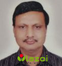 Dr. Subhash Gupta, Best Cardiologist in Mianwali Nagar, Best Heart Specialist in Mianwali Nagar, Cardiologist in Mianwali Nagar, Heart Specialist in Mianwali Nagar, Angiogram in Mianwali Nagar, Blood Vessels in Mianwali Nagar, Cardiac Ablation in Mianwali Nagar, Cardiac Catheterization in Mianwali Nagar, Cardiac MRI in Mianwali Nagar, Cardio Thoracic Surgery in Mianwali Nagar, Cardiovascular Surgery in Mianwali Nagar, Cardioversion in Mianwali Nagar, Heart Surgery in Mianwali Nagar, Vascular Surgery in Mianwali Nagar, Complete Cardiac Rehabilitation in Mianwali Nagar, Hypertention Treatment in Mianwali Nagar, Chest Pain Treatment in Mianwali Nagar, Valve Problem in Mianwali Nagar, Heart surgeon in Mianwali Nagar
