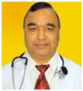 Dr. Arvind Gupta, Pediatrician in Sector 21 A, online appointment, fees for  Dr. Arvind Gupta, address of Dr. Arvind Gupta, view fees, feedback of Dr. Arvind Gupta, Dr. Arvind Gupta in Sector 21 A, Dr. Arvind Gupta in Faridabad