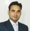 Dr. Varun K Singh- Orthopaedic,  South West Delhi