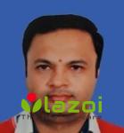 kidney specialist doctor in  Gurgaon, dialysis in  Gurgaon, kidney transplant in  Gurgaon, renal specialist doctor in  Gurgaon, Peritoneal Dialysis in  Gurgaon, Haemodialysis