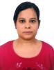 Dr. Shalini Singh Passi- Gynecologist-Obstetrician,  North West Delhi