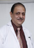 Dr. Amitava Sen Gupta, Neonatologist in Sushant Lok Phase I, online appointment, fees for  Dr. Amitava Sen Gupta, address of Dr. Amitava Sen Gupta, view fees, feedback of Dr. Amitava Sen Gupta, Dr. Amitava Sen Gupta in Sushant Lok Phase I, Dr. Amitava Sen Gupta in Gurgaon