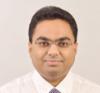 Dr. Mandar S Kubal, General Physician in Chembur, online appointment, fees for  Dr. Mandar S Kubal, address of Dr. Mandar S Kubal, view fees, feedback of Dr. Mandar S Kubal, Dr. Mandar S Kubal in Chembur, Dr. Mandar S Kubal in Mumbai