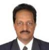Dr. N J Karne, Orthopaedic Surgeon in Swargate, online appointment, fees for  Dr. N J Karne, address of Dr. N J Karne, view fees, feedback of Dr. N J Karne, Dr. N J Karne in Swargate, Dr. N J Karne in Pune