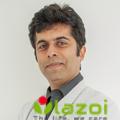 Dr. Manav Suryavanshi- Urologist,  Gurgaon