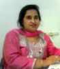 Dr. Pooja Grover, Homeopathy in Sector 21C, online appointment, fees for  Dr. Pooja Grover, address of Dr. Pooja Grover, view fees, feedback of Dr. Pooja Grover, Dr. Pooja Grover in Sector 21C, Dr. Pooja Grover in Faridabad