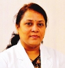 Dr. Puneet Gupta, Oncologist in Sector 19, online appointment, fees for  Dr. Puneet Gupta, address of Dr. Puneet Gupta, view fees, feedback of Dr. Puneet Gupta, Dr. Puneet Gupta in Sector 19, Dr. Puneet Gupta in Noida