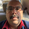 Liver Problem in  Ghaziabad, Piles treatment in  Ghaziabad, Stomach problem in  Ghaziabad, Intestine problem in  Ghaziabad, digestive problem in  Ghaziabad, abdomen pain in  Ghaziabad, gastritis Disease in  Ghaziabad, acidity in  Ghaziabad, gastric problems in  Ghaziabad, diarrhoea in  Ghaziabad, bleeding in digestive tract in  Ghaziabad, stomach gastric cancer in  Ghaziabad, pancreatic cancer in  Ghaziabad, liver cancer