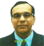 Dr. Ambadi Kumar, Nutritionist in South Extension 1, online appointment, fees for  Dr. Ambadi Kumar, address of Dr. Ambadi Kumar, view fees, feedback of Dr. Ambadi Kumar, Dr. Ambadi Kumar in South Extension 1, Dr. Ambadi Kumar in South Delhi