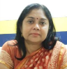 Dr. Sukanya Patra- Gynecologist-Obstetrician,  South West Delhi