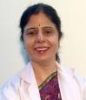 Gynecologist in Lajpat Nagar Part 2, South Delhi, obstetrician in Lajpat Nagar Part 2, South Delhi, Doctor for Women Problems in Lajpat Nagar Part 2, South Delhi, best Doctor for Women Problems in Lajpat Nagar Part 2, South Delhi, Infertility Treatment in Lajpat Nagar Part 2, South Delhi,  Doctor for Abortion in Lajpat Nagar Part 2, South Delhi, best Doctor for Abortion in Lajpat Nagar Part 2, South Delhi