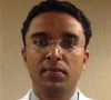 Dr. Navdeep Kumar, Neurologist in Mayur Vihar Phase 1, online appointment, fees for  Dr. Navdeep Kumar, address of Dr. Navdeep Kumar, view fees, feedback of Dr. Navdeep Kumar, Dr. Navdeep Kumar in Mayur Vihar Phase 1, Dr. Navdeep Kumar in East Delhi