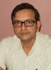 Dr. Anil K Mehrotra, Ophthalmologist in Railway Road, online appointment, fees for  Dr. Anil K Mehrotra, address of Dr. Anil K Mehrotra, view fees, feedback of Dr. Anil K Mehrotra, Dr. Anil K Mehrotra in Railway Road, Dr. Anil K Mehrotra in Gurgaon