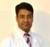 Dr. Vedant Vaksha- Orthopaedic Surgeon,  South Delhi