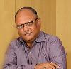 Dr. Sanjay Ramlal Kumawat- Psychiatrist,  Mumbai