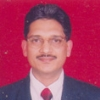 General Surgeon in Gurgaon, Laparoscopic Surgeon in Gurgaon, hernia surgery doctor in Gurgaon, gallstone surgeon in Gurgaon, Hiatus hernia surgeon in Gurgaon, General Surgeon in Sector 7 Gurgaon, Laparoscopic Surgeon in Sector 7 Gurgaon, hernia surgery doctor in Sector 7 Gurgaon, gallstone surgeon in Sector 7 Gurgaon, Hiatus hernia surgeon in Sector 7 Gurgaon, Haryana, India