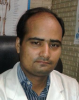 Dr. Anand Sharma, Physiotherapist in Green Field Colony, online appointment, fees for  Dr. Anand Sharma, address of Dr. Anand Sharma, view fees, feedback of Dr. Anand Sharma, Dr. Anand Sharma in Green Field Colony, Dr. Anand Sharma in Faridabad