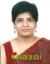 Dr. Jyoti Chugh, Best Gynecologist in Model Town, Best Obstetrician in Model Town, Gynecologist in Model Town, Obstetrician in Model Town, Gynecologist for ovrarian Cystectomy in Model Town, Gynecologist for ovarian cysts in Model Town, Gynecologist for Adhesiolysis in Model Town, Gynecologist for chronic abdominal in Model Town, Gynecologist for chronic pelvic pain in Model Town, Gynecologist for infertility in Model Town, Gynecologist for Intra abdominal scar tissue formation in Model Town, Obstetrician for Myomectomy removal of fibroids in Model Town, Obstetrician for uterus Myomectomy removal in Model Town, Obstetrician for Total Laparoscopic Hysterectomy in Model Town, Obstetrician for surgical Uterous removal in Model Town, Dr. Jyoti Chugh for Total abdominal Hysterectomy in Model Town, Dr. Jyoti Chugh for Medical Termination of Pregnancy in Model Town, Dr. Jyoti Chugh for abortion in Model Town, Dr. Jyoti Chugh for uterous removal in Model Town, Dr. Jyoti Chugh for Abdominal