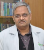 Best Cardiologist in Okhla, Best heart specialist in Okhla, Best heart surgeon in Okhla, Best Cardiac surgeon in Okhla, Best Cardiologist in South Delhi, Best heart specialist in South Delhi, Best heart surgeon in South Delhi, Best Cardiac surgeon in South Delhi, India