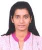 Dr. Sheni Sheriff- ENT (Ear Nose Throat),  Bangalore