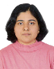 Dr. Rashmi Chopra- Orthopaedic,  South West Delhi