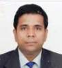 Dr. Sandeep Govil, Psychiatrist in Kaushambi, online appointment, fees for  Dr. Sandeep Govil, address of Dr. Sandeep Govil, view fees, feedback of Dr. Sandeep Govil, Dr. Sandeep Govil in Kaushambi, Dr. Sandeep Govil in Ghaziabad