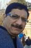 Dr. Sanjay Bhatnagar