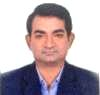 Dr. Fateh Singh- General Physician,  Ghaziabad